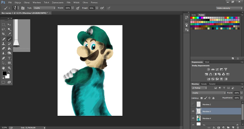 up10010_6_Luigi.html