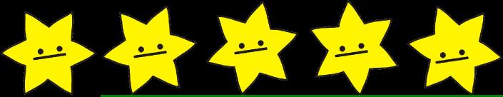 StarMan_Walk_Left_Sprite_strip5.png