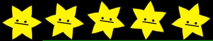 StarMan_Walk_Right_Sprite_strip5.png