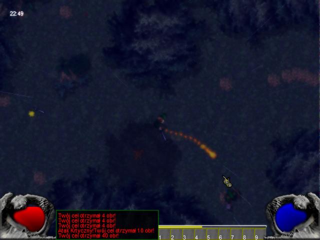 screenshot113.png