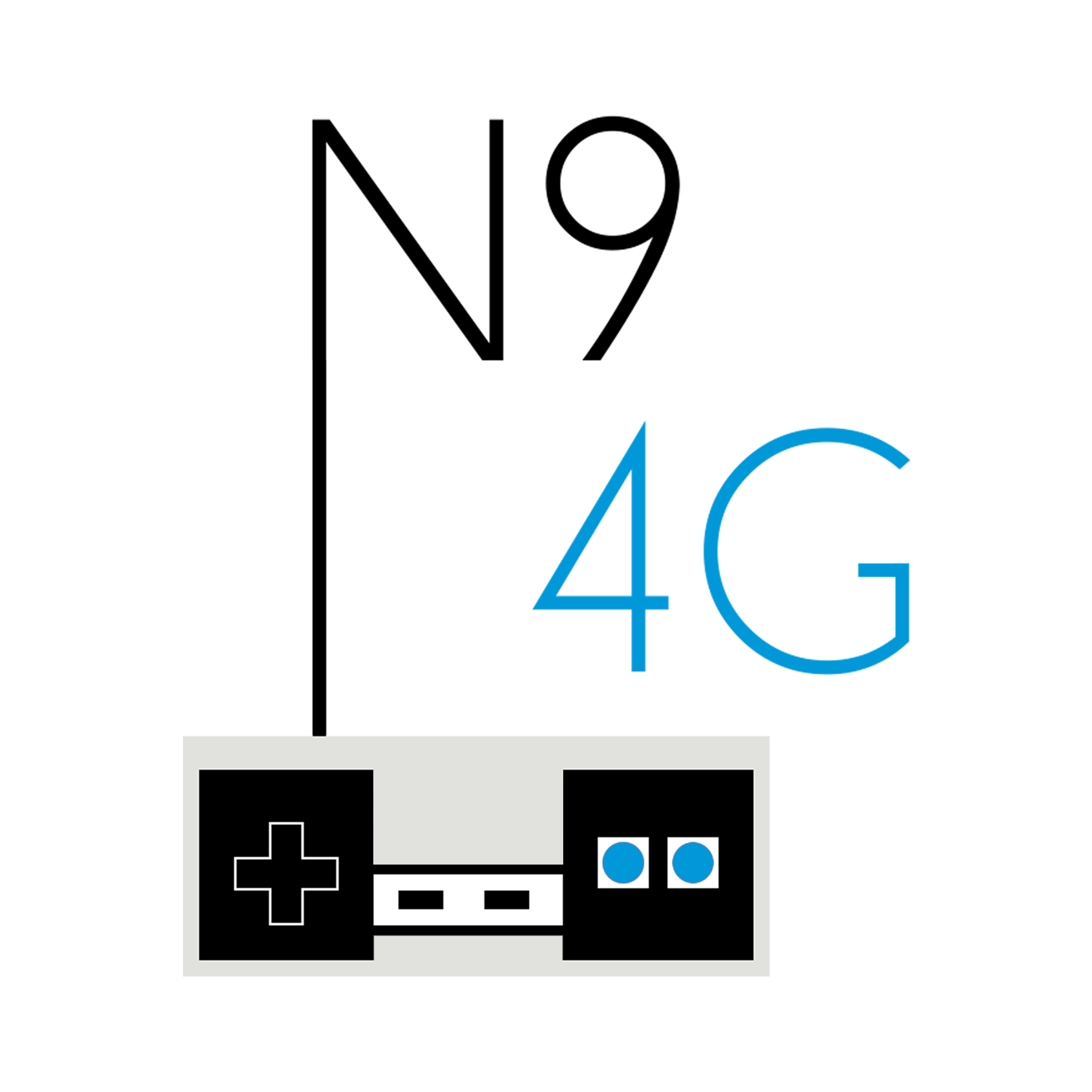 N94G_nowe_logooos.png