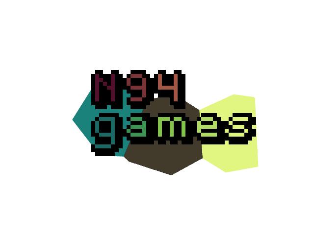 N94_games_blank.png