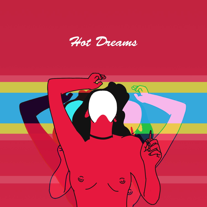 hot_dreams.png