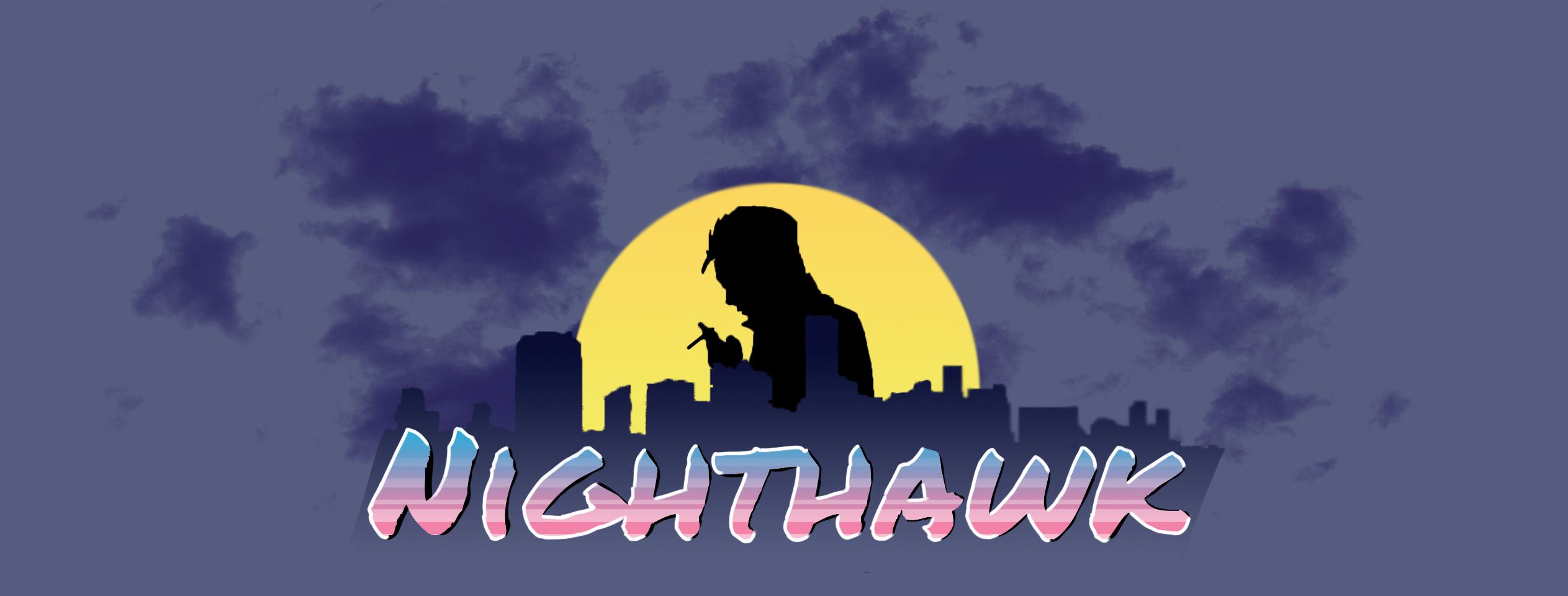logo_nighthawk.png