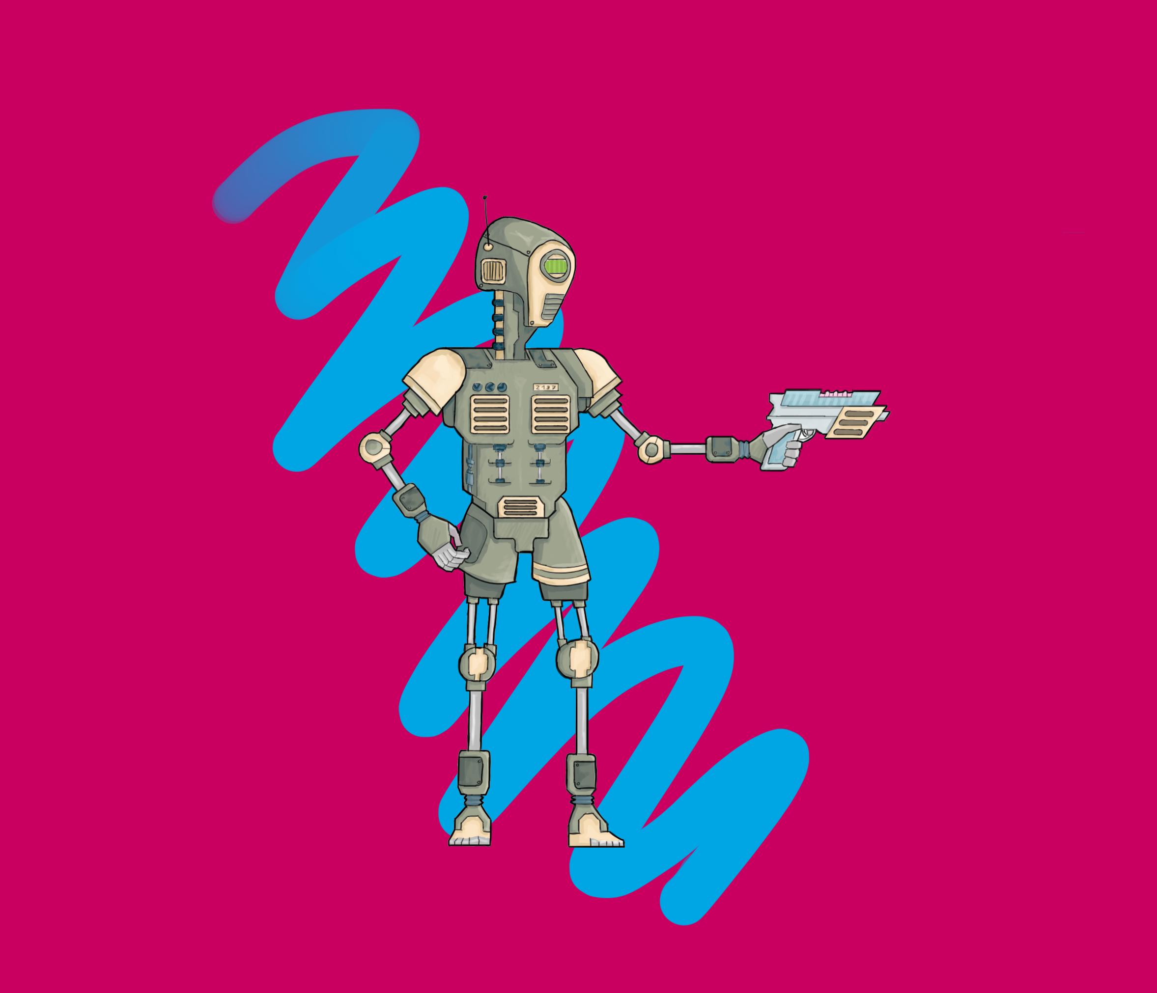 robot_spoko_ziomek_concept1f9ba.png