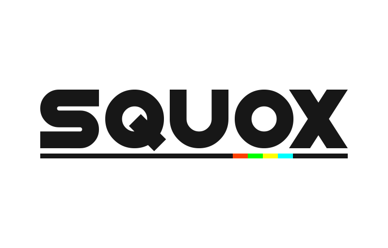 squiox_logo_steam.png