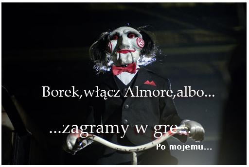 borek___.png