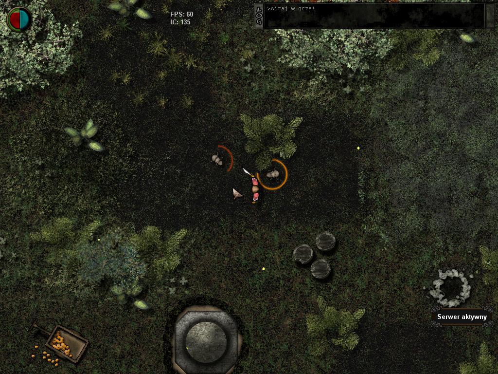 screenshot131.jpg