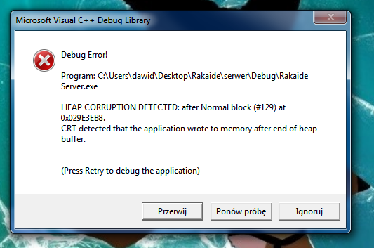 problem_server.png