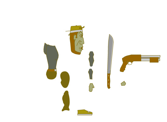 Gangsta.png