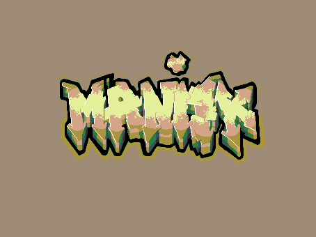 maniek10.png