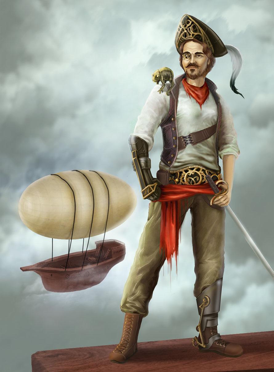 piratek1.jpg