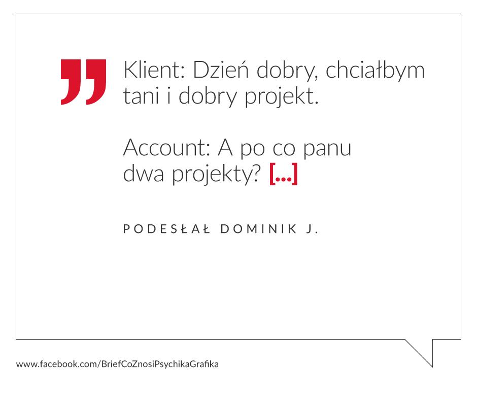 Po_co_panu_dwa_projekty.png
