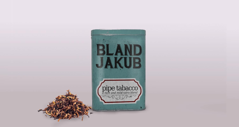 BLAND_JAKUB.png