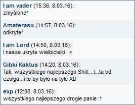 wbclk.png