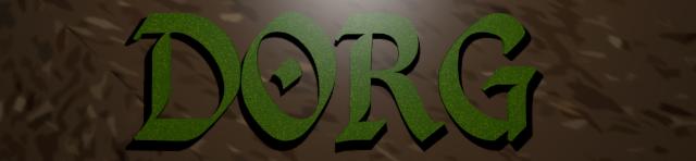 DORG_Banner.png